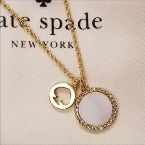 🎈Sale🎈NEW KATE SPADE